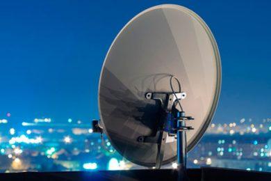 ANTENAS TV Y PORTEROS AUTOMÁTICOS